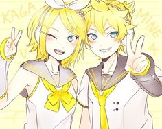 Hey everyone! @kagaminesv4x here! We're here to post a lot for you kagamine fans! We love the v4x Rin and Len so that's who were gonna be mainly known for! We hope you like what we post so we can keep this account going for you all! We have a lot in store for you all so please keep following this account by turning on that post notification button.. ITS NICE TO MEET YOU!  - - - #kawaii #cosplay #cosplayer #vocaloid #anime #animecosplay #animeedit #vocaloid4 #figma #projectdiva #mikuhatsune…