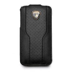 Custodia Lamborghini per iPhone