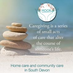 MOOR INDEPENDENCE LTD Home Care in the Community  Our focus is providing the best possible home care, enabling you or your relative to maintain their independence and the comfort of their own home, where they can feel most at ease.  Our ethos as a team is to provide a local and friendly service, dedicated to delivering you or your loved ones with a quality and professional care you truly deserve. Software Projects, Business Requirements, South Devon, Care About You, Enabling, Caregiver, A Team, Community