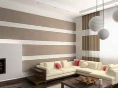 wall paint techniques - Google Search