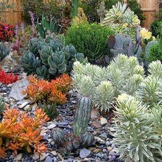 Las Vegas Desert Landscaping Design Ideas, Pictures, Remodel and Decor