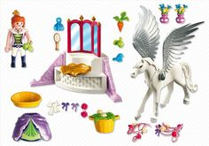 Mals Spell Book, Playmobil Sets, How To Train Your Dragon, Pegasus, Image Sharing, Animal Kingdom, Birthday Wishes, Lego, Princess