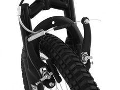 Bicicleta Colli Bike Aro 20 21 Marchas - Dupla Suspensão Freios V-brake com as melhores condições você encontra no Magazine Tonyroma. Confira!