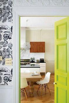915 best interior design lovers images bedrooms bedroom decor ideas rh pinterest com