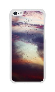 Cunghe Art iPhone 5C Case Custom Designed White PC Hard Phone Cover Case For iPhone 5C With Be Free Bird Theme Phone Case https://www.amazon.com/Cunghe-Art-iPhone-Custom-Designed/dp/B016PY54SM/ref=sr_1_5638?s=wireless&srs=13614167011&ie=UTF8&qid=1468476059&sr=1-5638&keywords=iphone+5c https://www.amazon.com/s/ref=sr_pg_235?srs=13614167011&rh=n%3A2335752011%2Cn%3A%212335753011%2Cn%3A2407760011%2Ck%3Aiphone+5c&page=235&keywords=iphone+5c&ie=UTF8&qid=1468475417&lo=none