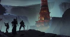 Destiny 2 - How to Open the Locked Rune Chests on Moon Rune Symbols, Runes, Farming Guide, Xbox Pc, Game Guide, Destiny, Exotic, Moon, Painting