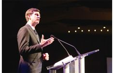 Mayor Iveson& state of the city speech calls on Premier Redford to provide LRT funding Journal, Concert, Reading, News, City, Concerts, Reading Books, Cities