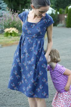 washi dress -- probably actually-5741