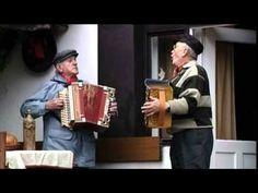 Voraři - Když jsem já šel včera ráno - YouTube Polka Music, Try Again, Youtube, Musica, Dancing, Youtubers, Youtube Movies
