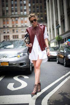 moda_en_la_calle_street_style_boyfriend_shirt_68001900_798x1200