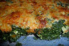Todo lo que dan de sí las acelgas: recetas para cocinar esta verdurahttp://www.huffingtonpost.es/2015/01/13/recetas-acelgas_n_6443896.html?ncid=fcbklnkeshpmg00000001