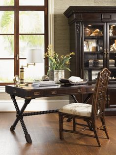 British Colonial Style Home Furniture 768x1024 Bring Little British Colonial Style To Your Home