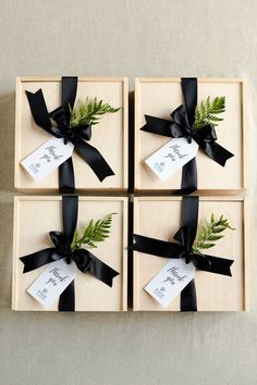 DC CORPORATE CLIENT  GIFT BOXES Marigold & Grey creates artisan gifts for all occasions. Wedding welcome gifts. Workshop swag. Client gifts. Corporate event gifts. Bridesmaid gifts. Groomsmen Gifts. Holiday Gifts. Click to order online. Image: Jen S Photography #corporategift #clientgift #corporategiftbox #giftbox