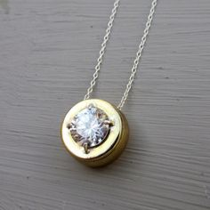 Secrets Unearthed Jewellery — Love our new mixed range of brass and sterling. Single Diamond Necklace, Diamond Solitaire Necklace, Opal Necklace, Gold Pendant Necklace, Diamond Pendant, Earrings, Cute Jewelry, Gold Jewelry, Beaded Jewelry