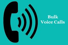 Bulk Voice Call is a simple voice message technology that criticizes a recorded voice communication to thousands of recipients of calls in a very short time. Send your voice message with a single click to many people. Bulk Voice Calls and Voice SMS Provider? For more Information regarding Bulk voice calls Visit: https://aikonsms.co.in/bulk-voice-calls For more information visit : https://aikonsms.co.in