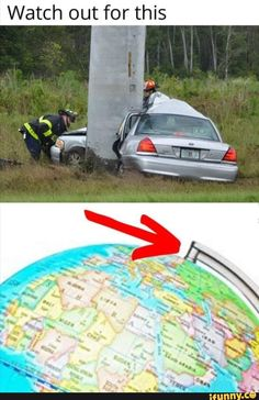 memes of the day / memes of the day . memes of the day hilarious . memes of the day funny Memes Estúpidos, Funny Car Memes, Funny Video Memes, Crazy Funny Memes, Really Funny Memes, Stupid Funny Memes, Funny Relatable Memes, Funny Cars, Funny Humor