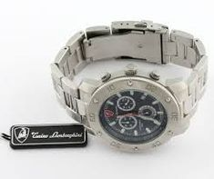 Image result for tonino lamborghini watches men