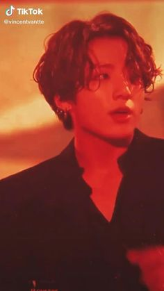 Jungkook Songs, Kim Taehyung Funny, Jungkook Abs, Foto Jungkook, Foto Bts, Bts Taehyung, K Pop, Applis Photo, Bts Dancing