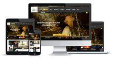 karo wordpress theme responsive Online Shopping Websites, Wordpress Theme, Ecommerce, Magazine, Magazines, E Commerce, Warehouse, Newspaper