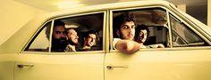Com a mesma veia inovadora da nova safra da música instrumental brasileira como Macaco Bong e Hurtmold, o grupo Burro Morto leva seu misto de manguebeat, funk e rock ao Sesc Pompéia nesta terça-feira, 29, às 21h, com entrada Catraca Livre.
