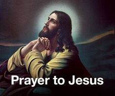 prayer-to-the-sacred-heart-of-jesus