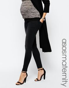6a80c9ad4 39 Best Pregnancy Style images