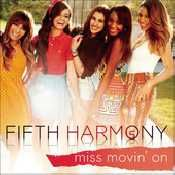 https://www.quedeletras.com/cd-album/fifth-harmony/miss-movin-on/15256.html