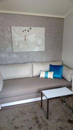 Referenssejä | Sisustus Trendo. Villa Piccolo Table, Furniture, Design, Home Decor, Decoration Home, Room Decor, Tables, Home Furnishings