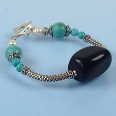 turquoise bracelets,pewter chain,03 : OK Charms, China Wholesale Jewelry Accessories Marketplace