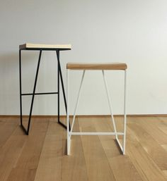 ZOE STOOL -02-atelier noah credit-Suzel D Smith