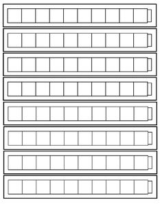 Some great worksheets to print out. I will use this 1 line for each group of would have to colour it in a pattern and then use a table/chart to find out the colour of the any term not shown) unifix cube. Preschool Math, Math Classroom, Kindergarten Math, Teaching Math, Math Activities, Grade 2 Patterning Activities, Patterning Kindergarten, Math For Kids, Fun Math