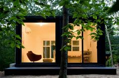Google Image Result for http://www.mydesignfile.com.au/images/container_homes_4.jpg