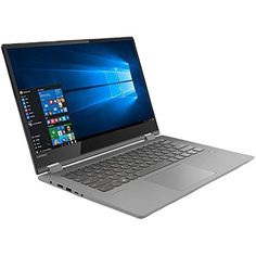 Lenovo Y700 - 15 6 Inch Full HD Gaming Laptop (Intel Core i7, 8 GB