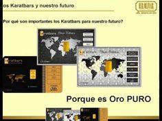 H.R.Olivar Ahorro en Oro PuroAhorre en Oro Puro 24k. Plan mensual de Ahorro http://HROlivarAhorroenOro.webs.com