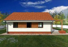 case mici de 60 de mp 60 square meter house plans 3