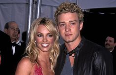 'Crossroads' Director Opens Up About Britney Spears and Justin Timberlake's 'Beautiful Relationship'