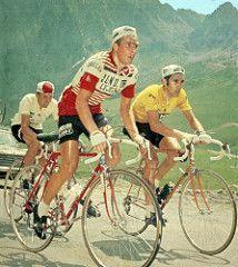 1971 TDF Tourmalet