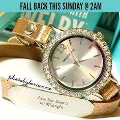 I love this look!  What would your inscriptions say?    I will be placing an order this week and offering you all free shipping! Free shipping is not available from the website- I have to place the order for you.   Contact me lisajohnsongifts@gmail.com