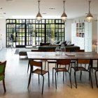 The Architect Is In: A Kitchen Expert Answers Your Queries : Remodelista