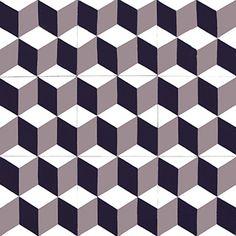 Cementtegels Stock | Online Boetiek | Fabriek Mosaic del Sur