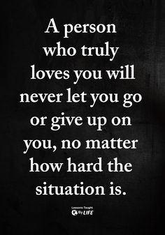 Trendy Quotes Encouragement Hard Times So True 39 Ideas Great Quotes, Quotes To Live By, Me Quotes, Motivational Quotes, Inspirational Quotes, Mommy Quotes, Random Quotes, Queen Quotes, Famous Quotes