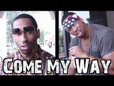 Fetty Wap - Come My Way ft. Drake PARODY
