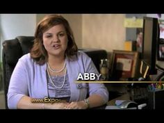 Abby's Road: From Planned Parenthood to Pro-Life Champion, Abby Johnson