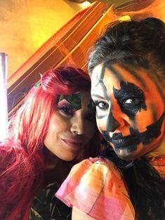 Fantasias Halloween, Punk, Halloween 2020, Carnival, Halloween Face Makeup, Carnavals, Punk Rock