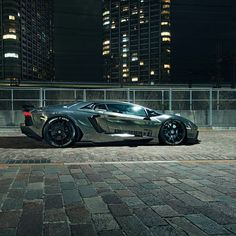 Watch your back Tokyo Lamborghini Lamborghini Aventador, My Dream Car, Dream Cars, Hummer Truck, Liberty Walk, Car Tuning, Car Manufacturers, Amazing Cars, Awesome