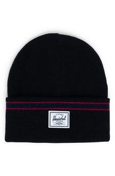 Style Board Nordstrom Gifts, Beanie, Board, Shopping, Style, Fashion, Swag, Moda, Fashion Styles