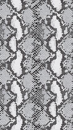 Pin On Aesthetic Wallpaper