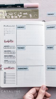 weekly distribution // Bullet Journal - Brenda O. - Draft Simple weekly distribution // Bullet Journal Brenda O. Simple weekly distribution // Bullet Journal - Brenda O. - Draft Simple weekly distribution // Bullet Journal Brenda O. Bullet Journal School, February Bullet Journal, Bullet Journal Writing, Bullet Journal Aesthetic, Bullet Journal Notebook, Bullet Journal Tracker, Bullet Journal Themes, Bullet Journal Weekly Layout, Bullet Journal Daily Spread