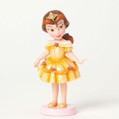 Disney Little Princess Belle