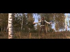 Um Violinista no Telhado - Filme Completo